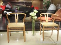 Sell CH24_1950 Y Chair