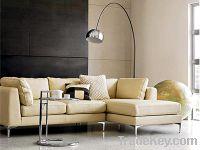 Arco Floor Lamp/ Arko floor lamp