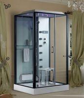 sannora good price Steam Shower room CF1190