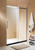 Shower enclosure online  Sannora