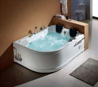 Sannora Massage bathtub good price for sell