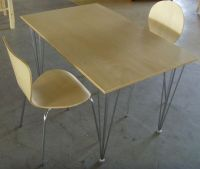 Sell dining set