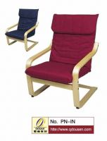 Sell reclining chair