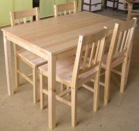 Sell dining room set