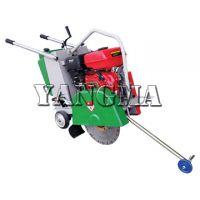 Sell Garden machine, construction machinery