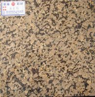 Sell Chinese Tropical Brown 1(Granite Tile, Granite Slab)