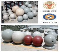 Sell Granite Ball