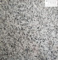 Sell Bala Flower(Granite Tile, Granite Slab, Granite Counter top)