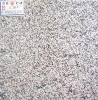 Sell Granite