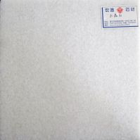 Sell Crystal White(Granite Tile, Granite Slab, Granite Countertops)
