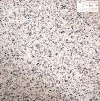 Sell Crystal Red(Granite Tile, Granite Slab, Granite Counter tops)