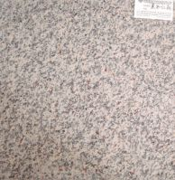 Sell Huian Red(Granite Tile, Granite Slab, Granite Counter tops)