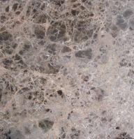 Sell dark emperador(Marble Tile, Marble Slab, Marble Counter top)