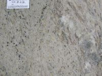 Sell Vave Green(granite tile, counter top, slab etc)