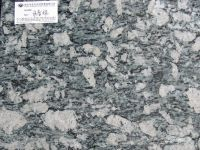 Sell Verde Primavera(granite tile, slab, counter tops)