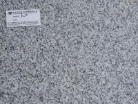 Sell G603#(granite tile, slab, counter top)