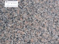 Sell Peach Pearl(granite tile, slab, counter top)