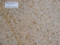 Sell G682(Granite Tile, Granite Slab, Granite Countertops)