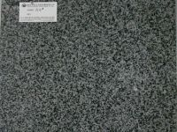 Sell G654(Granite Tile, Granite Slab, Granite Counter tops)