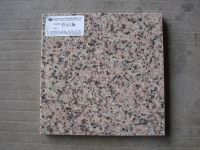 Sell Pink Prrino(granite tile&slab, counter top, kitchen top)