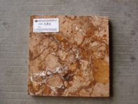 Sell Golden Uan Gogh(marble slab, counter tops, )
