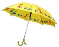 Sell Children Umbrella