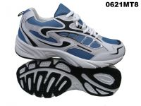 Sell sports shoes leisure shoes
