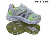 Sell kid sports shoes