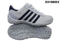 Sell Leisure shoes / casual shoes