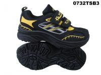 Sell Sports Shoes SSM