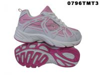 Sell Sports Shoes