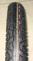Sell motorcycle parts motorcycle tyres 3.00-18