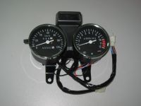 Sell motorcycle parts motorcycle speedometer assy GN125 GN150