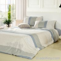 Sell Bedding Set- Water Cube