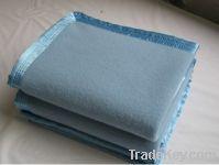 Sell Woolen Blanket