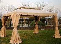 Sell Outdoor Tent