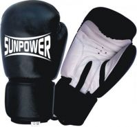 Sell Boxing Gloves