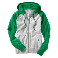 Sell Fashion Hoodies