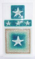 Sell Handmade Decorative Glass Tiles