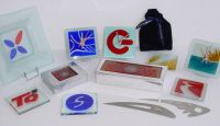 Sell Advertising (Business - Promotion) Gifts
