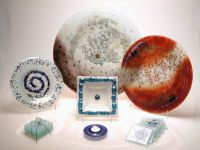 Sell Decorative Glass Products