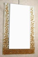 Sell Glass Mirror