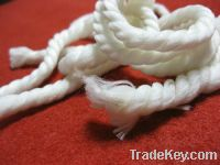 twist polyester yarn (any special requirement)