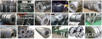 Sell Galvanized Black Annealed Wire