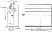 Sell SM67K NC Hydraulic Press Brake