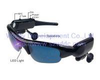 Sell Walkie Talkie Sunglasses