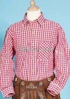 Men Bavarian shirts