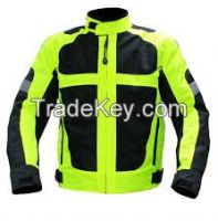 2015 motorcycle textile mesh jacket