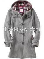 women coats balzer