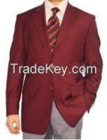 Men Casual coats